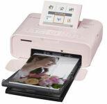 Imprimante Photos