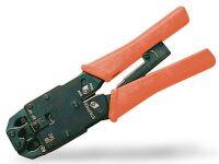 Tools/Instruments