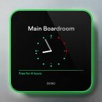 Room Manager (Displays)
