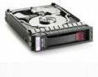 Harddrives/SSD
