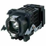Lampes - ampoules  Projecteurs