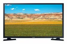 """TV LCD 22"""" à 29"""""""