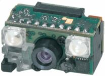 OEM Array Imagers