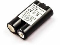 Cordless Mouse Batteries
