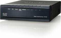 VPN Router/Gateway