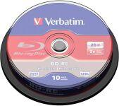 CD-RW, DVD, DVD-RW