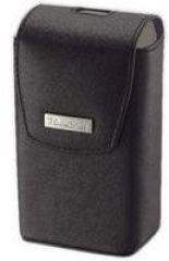 Carry Case DCC-1000 f PowerSho