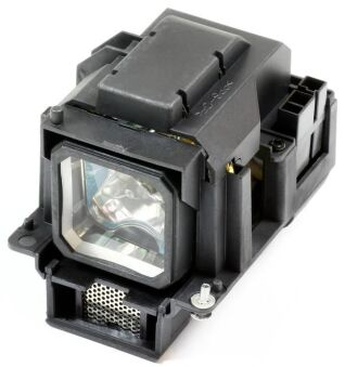 VT75LP RoHS LAMP FOR VT670G/VT