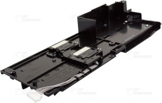 Guide Tray Assy Left