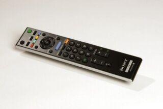 Telecommande Sony RM-ED009