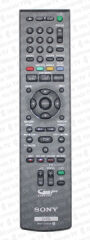 Telecommande Sony RMT-D250P