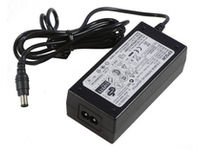 AC ADAPTER  FOR V500