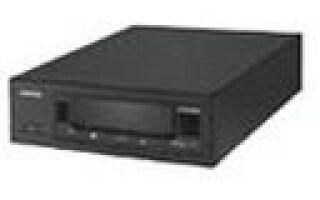 HP STORAGEWORKS DLT VS80 INT