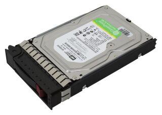 DRV,HD,160GB,SATA,ISS,HS