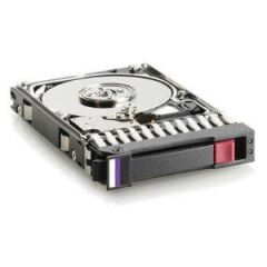 HDD 72GB SAS 15K Dual-Port 3.5