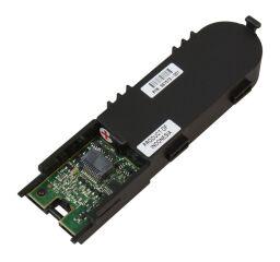 Smart Array BBWC Battery Pack