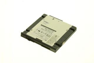 1.44MB floppy disk drive