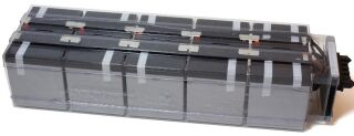 Battery Module R5500 XR
