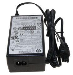 HP - Unité d'alimentation chargeur officiel 100-240V pour Imprimantes - Référence PE030718