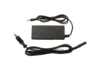 Power Adapter for Asus