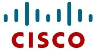 128MB CF FOR THE CISCO