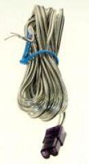 Speaker Wire Subwoofer