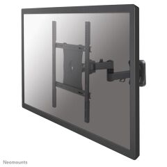 LCD/LED/TFT wall mount