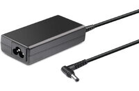 19V 3.42A 65W Plug: 5.5*2.5