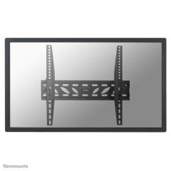 LCD/LED wall mount