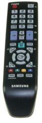 Télécommande officielle AA59-00602A