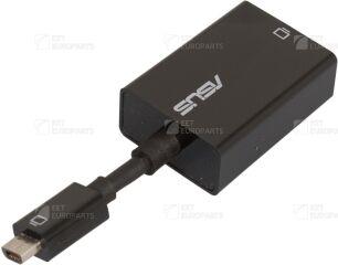 ASUS - Adaptateur et Connecteur de Câble - VGA Dongle
