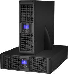VFI 6000 PRT HID UPS 6000VA