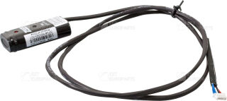 FL capacitor cable 36 Inch