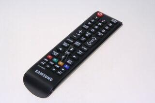 Télécommande officiellee TM1240