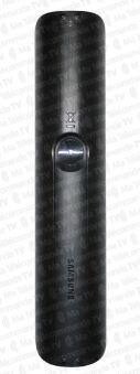 Télécommande officielle TM1250