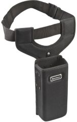 Holster, CK71 w/o Scan Handle