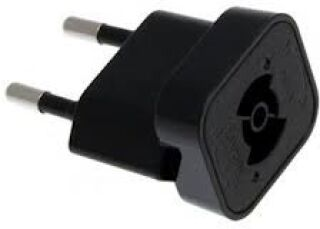 Cable Clip EU