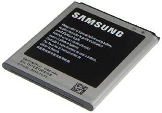 INNER Batterie PACK-MAIN