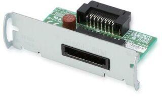 UB-U06, PoweRouge USB Interface