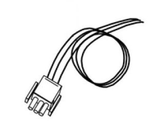 Cable DC MP-Compact MOBILE