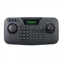 PTZ/DVR System controller