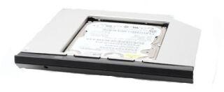 2nd bay SSD 240GB