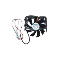 SAMSUNG - Ventilateur tension 12V - Téléviseur LCD - BN31-00014E