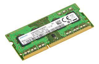 Memory Module 4GB PC3L DDR3