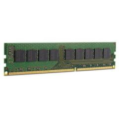8GB 2Rx8 PC3-12800E-11 Kit