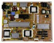 VSS-LED TV PD BD