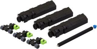 Roller Maintenance Kit
