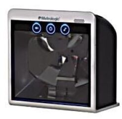 Solaris 7820, EAS, kit (USB)