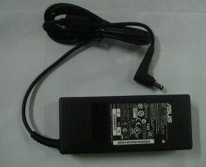 Power Adapter 65W 19V