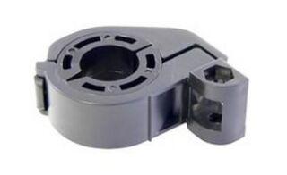 Extra LNB holder f/MaxiM E-85